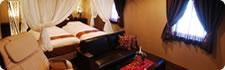 ホテル&リゾート - BALI TOWER