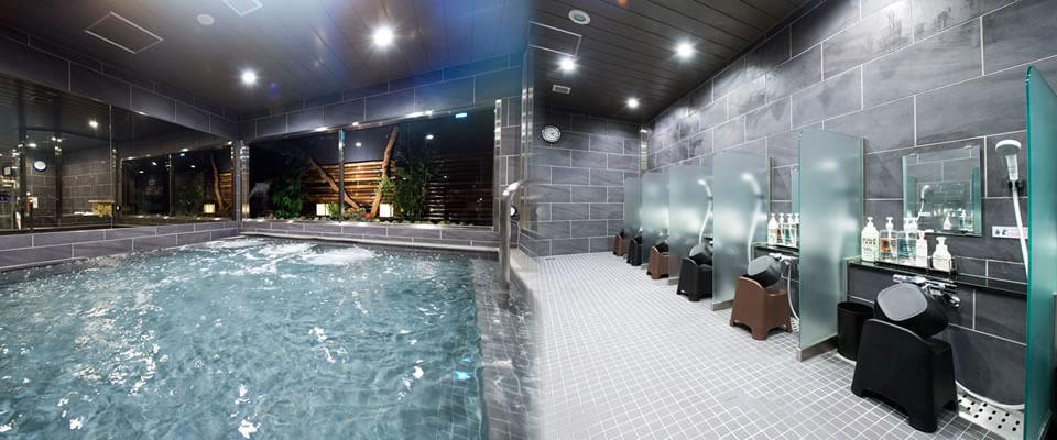 https://www.anshin-oyado.jp/images/shinjuku/facilities/pic_faci_01-2.jpg